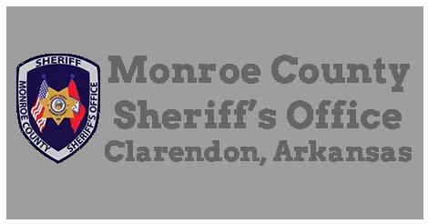 K-9 - Monroe County Sheriff AR