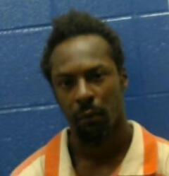 View Roster - DEBRIAN LAMAR HARRIS - Monroe County Sheriff AR